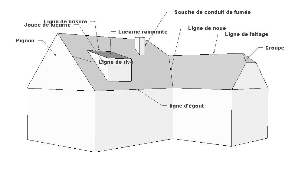 steico le syst me constructif par nature c. Black Bedroom Furniture Sets. Home Design Ideas